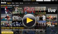 bwin streaming live sport